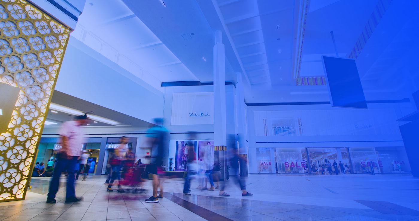 Cobalt Digital Marketing Holiday Retail