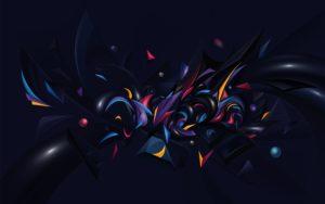 Desktop Wallpaper HD 3D Full Screen Free Download